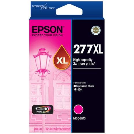 EPSON 277XL Magenta Extra Large OEM