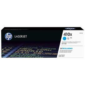 HP CF411X (410X)  Cyan High Capacity OEM