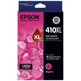 EPSON 410XL Magenta Extra Large OEM