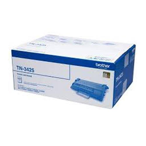 BROTHER TN3425 High Capacity Toner OEM