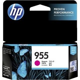 HP955M L0S54AA  Magenta OEM