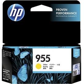 HP955Y L0S57AA Yellow OEM