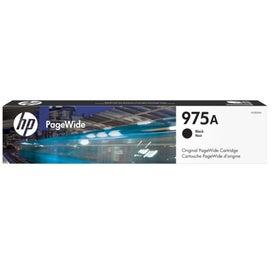 HP975A L0R97AA Black OEM