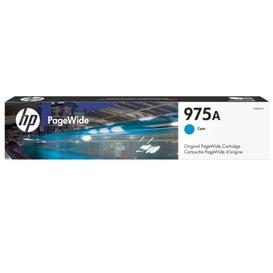 HP975A L0R88AA Cyan OEM