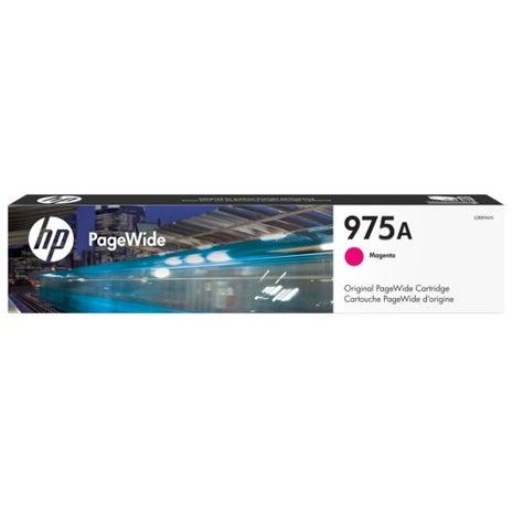 HP975A L0R91AA Magenta   OEM