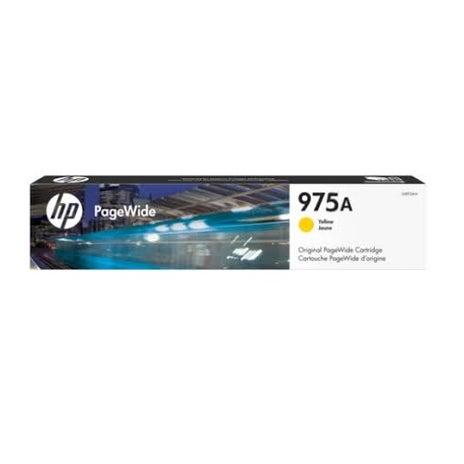 HP975A L0R94AA Yellow OEM