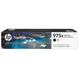HP975X L0S09AA Black Extra Large OEM