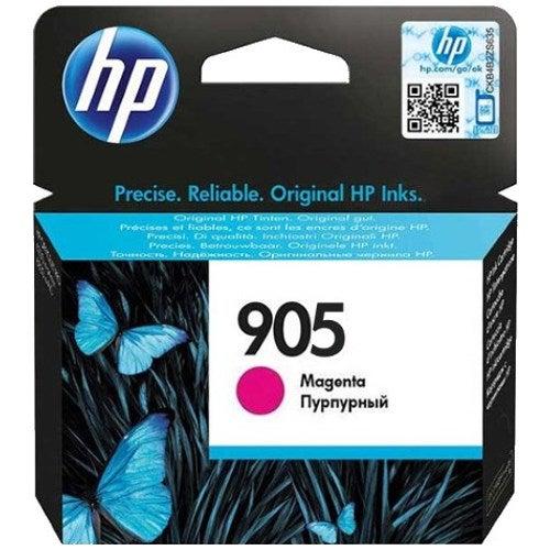HP905M  T6L93AA Magenta  OEM