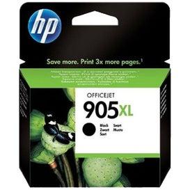 HP905XLB T6M17AA Black Extra Large OEM
