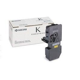 KYOCERA TK5244K Black Toner OEM
