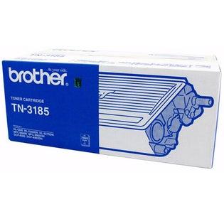 TN3185 Toner High Capacity