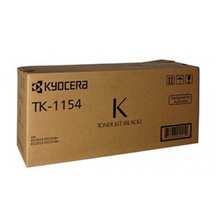 KYOCERA TK1154 Toner OEM