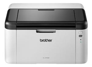 Brother HL1210W 20ppm Mono Laser Printer WiF