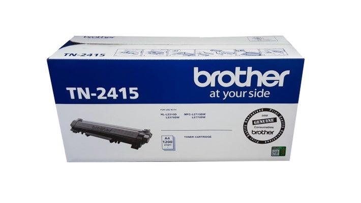 BROTHER TN2415 Toner Low Capacity OEM