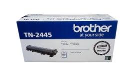 BROTHER TN2445 High Capacity Toner OEM