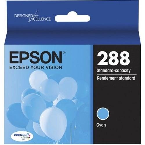 EPSON 288 Cyan OEM