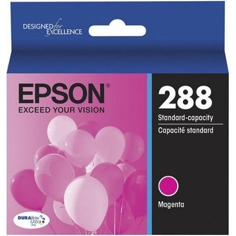 EPSON 288 Magenta OEM