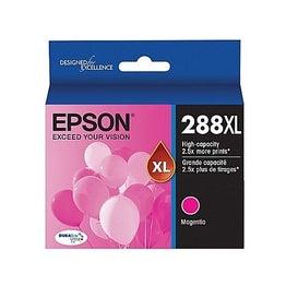 EPSON 288XL Magenta  Extra Large OEM
