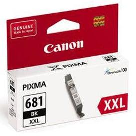 CANON CLI681XXL Black Extra Extra Large OEM