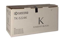 KYOCERA TK5224K Black Toner OEM