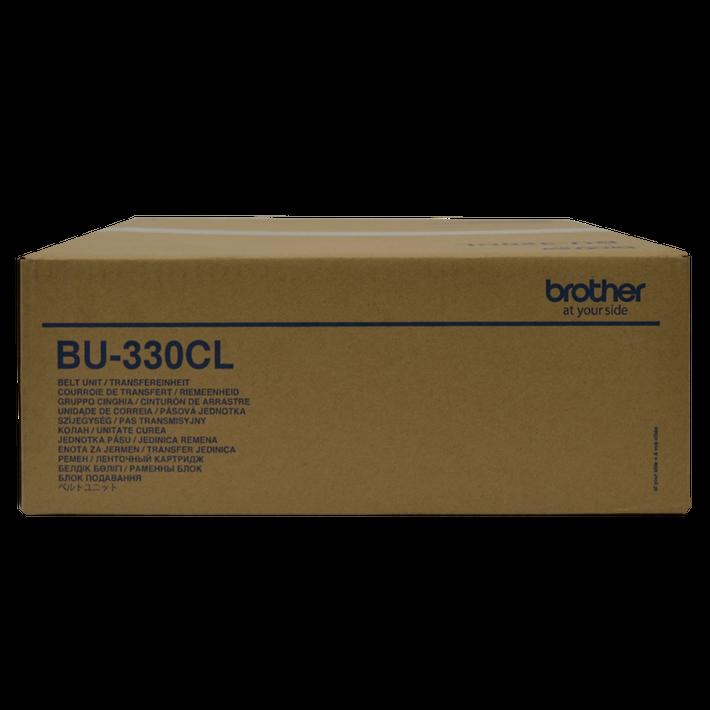 BROTHER BU330 Belt Unit