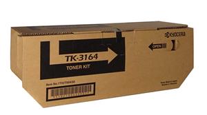 KYOCERA TK3164 Toner OEM