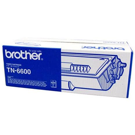 BROTHER TN6600 Toner  OEM