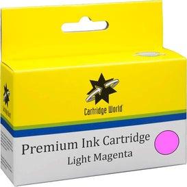CW Brand #02LM C8775WA Light Magenta