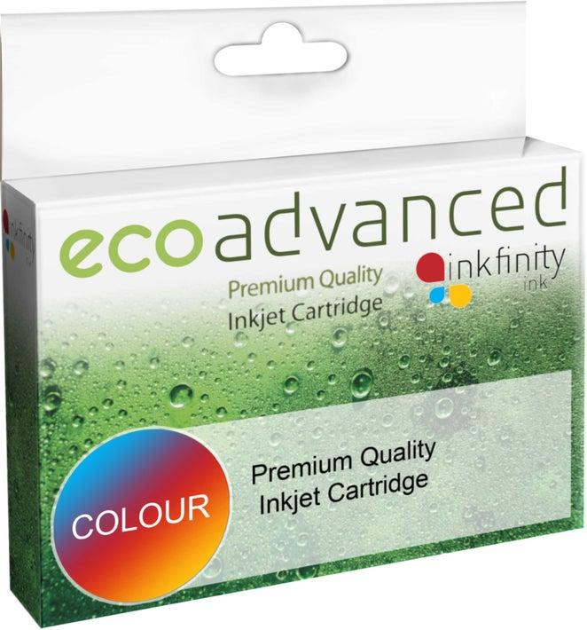 CW Brand #75XLC CB338WA Tri-Colour Extra Large