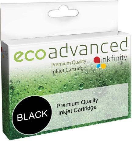 CW Brand #96 C8767W Black Extra Large