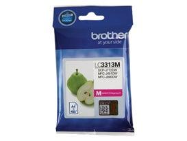 BROTHER LC3313 Magenta OEM