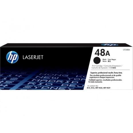 HP CF248A (48A) Standard Capacity  OEM