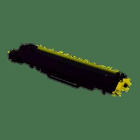 BROTHER TN237 Yellow Toner High Yield OEM