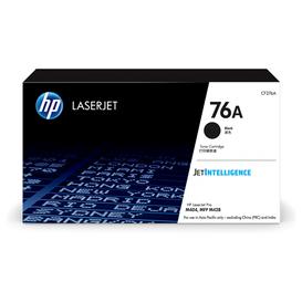 HP CF276A (76a) Standard Capacity OEM