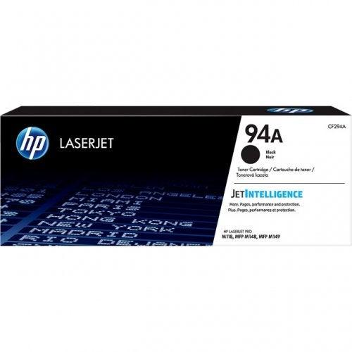 HP CF294A (94a) Standard Capacity OEM