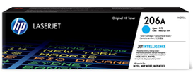 HP W2111A (206A) Cyan Standard Capacity OEM