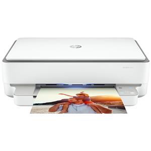 HP Envy 6020 Multifunction Printer
