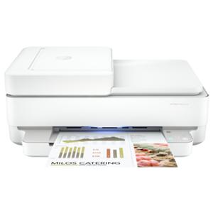 HP Envy Pro 6420 Multifunction Printer
