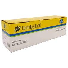 CF248A (48A) Standard Capacity