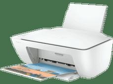 HP Deskjet 2330 Inkjet AIO